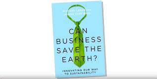 can-business-save-earth-book-cover