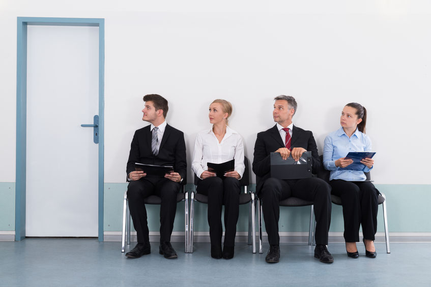 candidates-waiting-for-interview