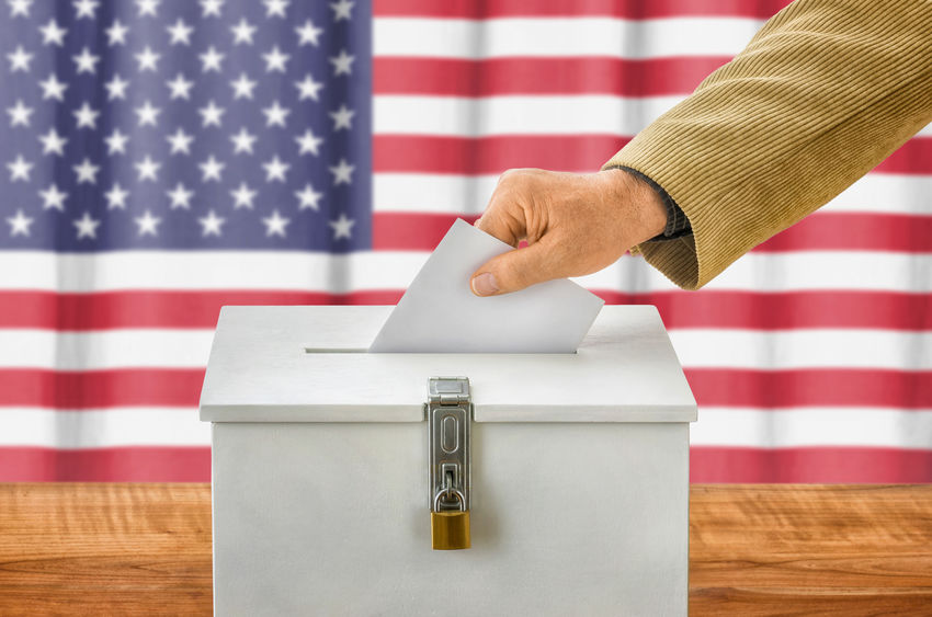 casting-a-vote