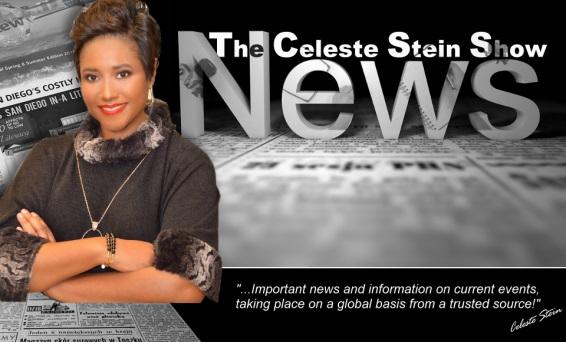 celeste-stein-show-banner