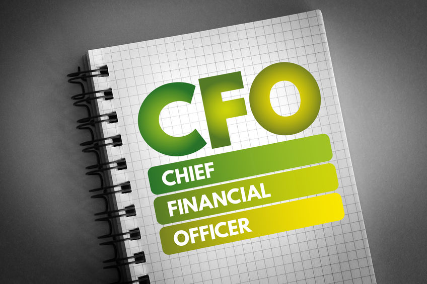 cfo-notebook