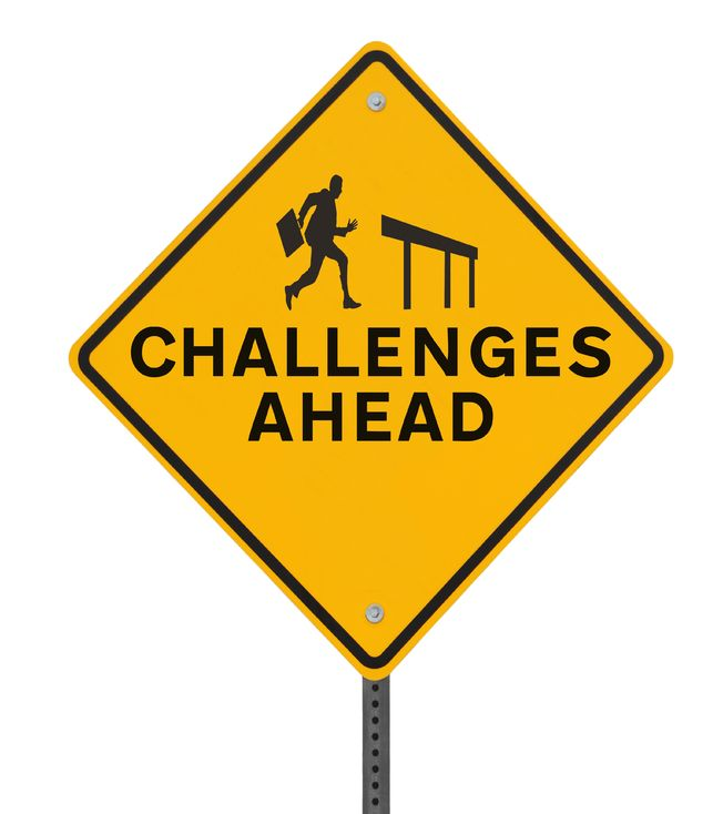 how new managers master the challenges of leadership pdf
