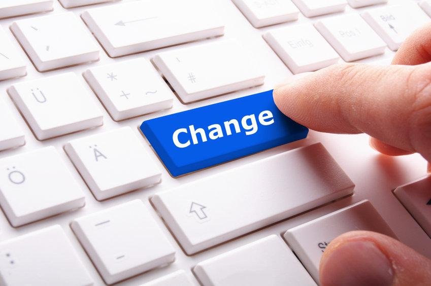 change-keyboard