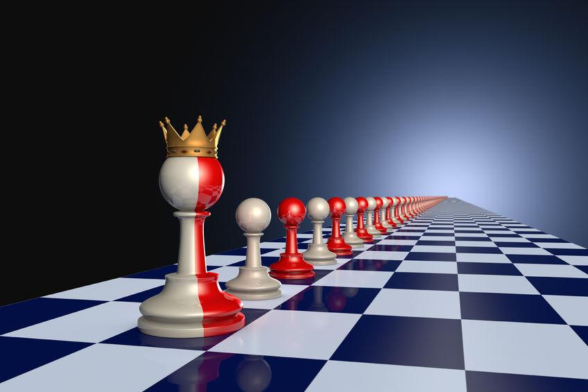 chess-piece