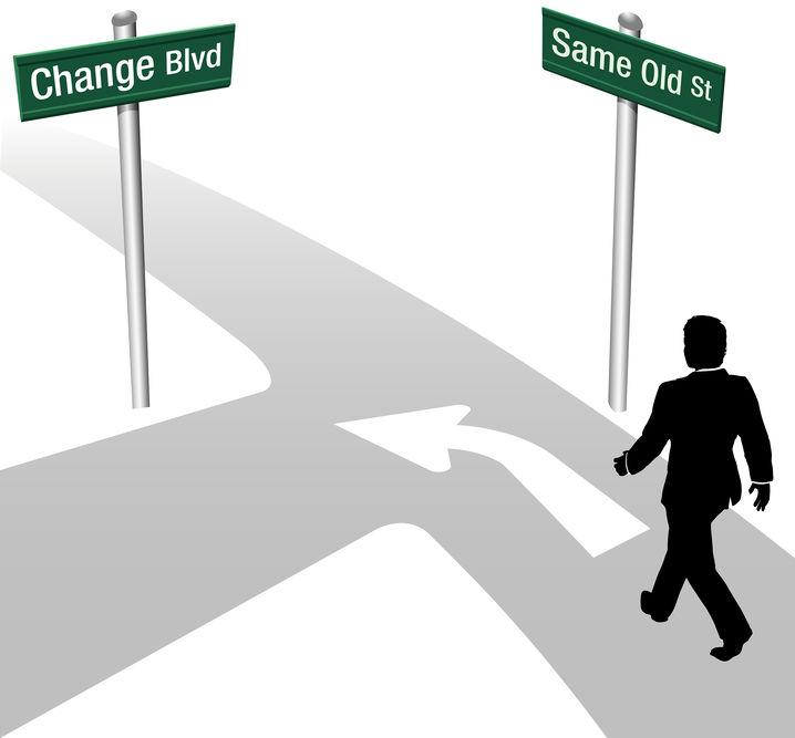 chose-change-street-sign