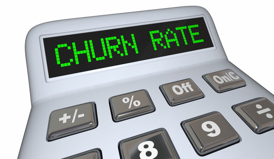 churn-calculator