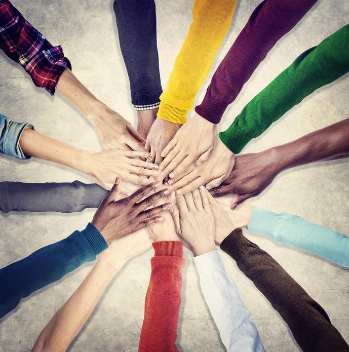 circle-hands-teamwork