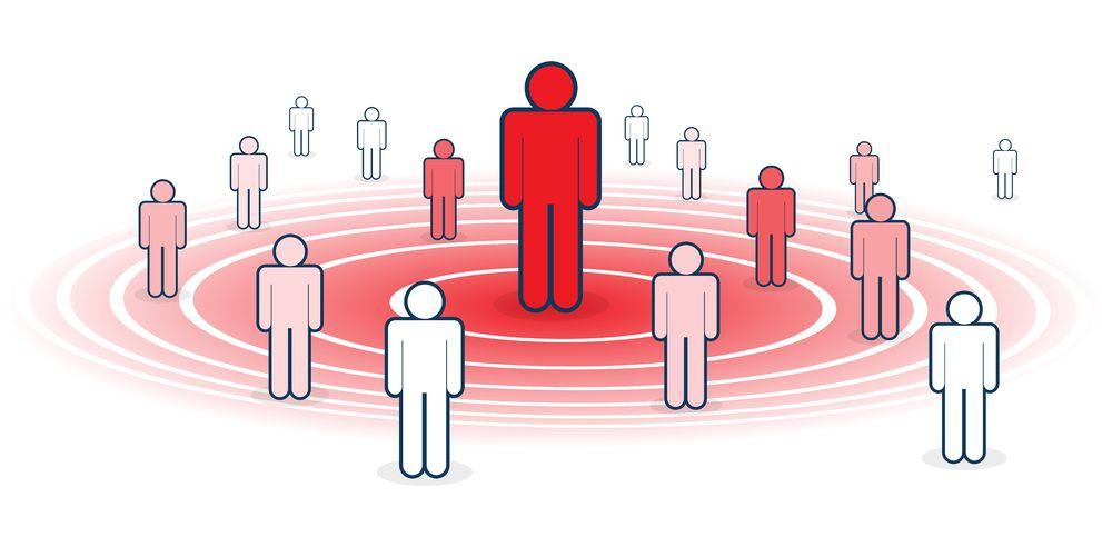circle-of-people-Mark-Goulston