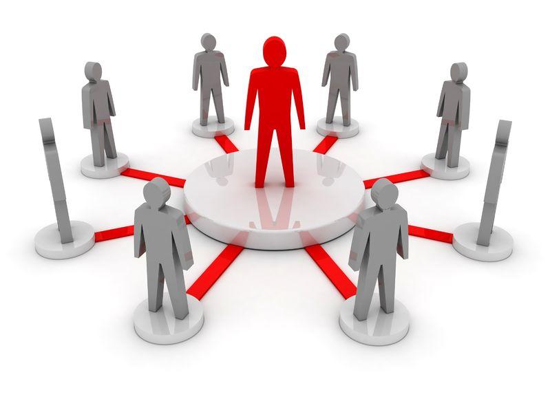 circle-vector-people-KATHY CAPRINO