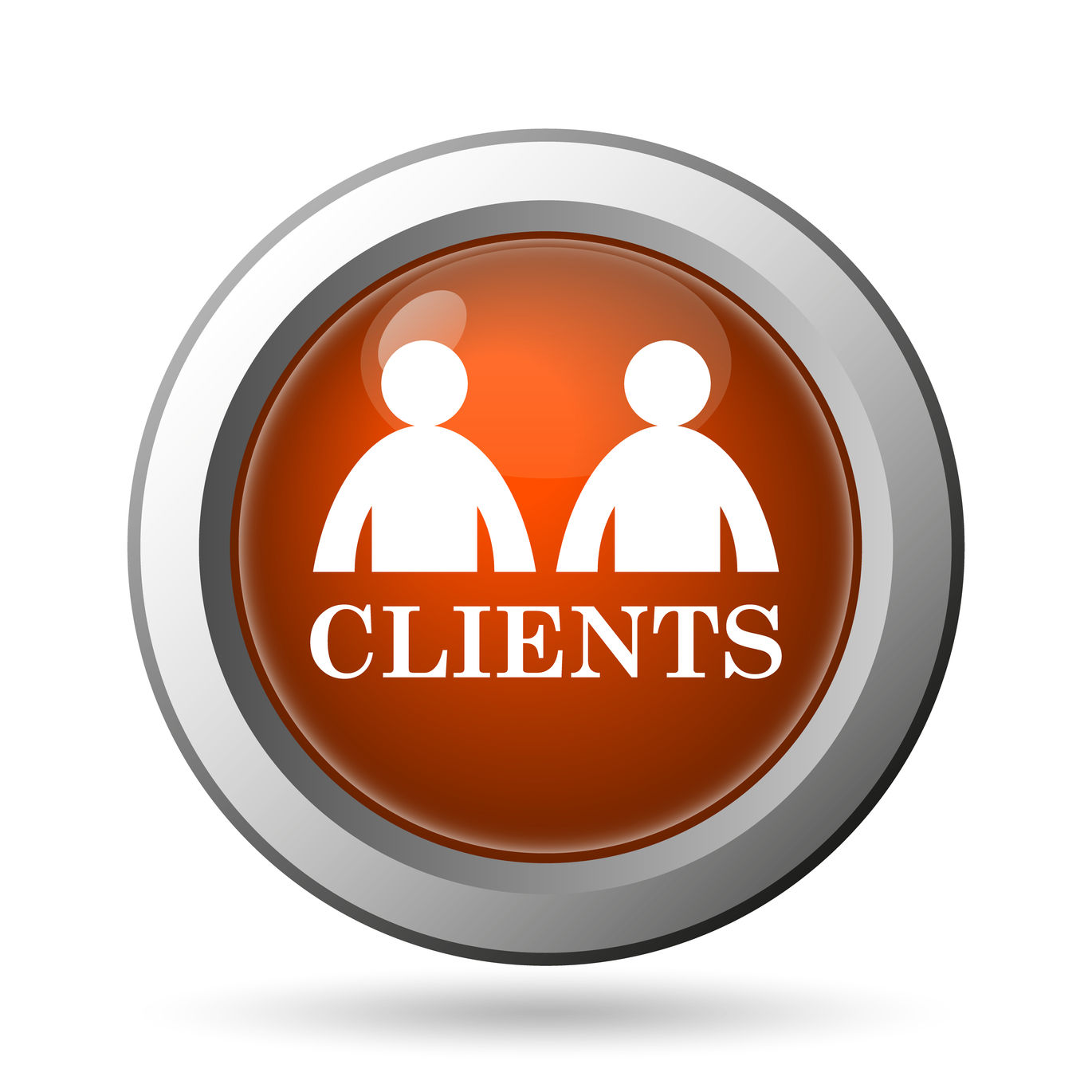 clients-button
