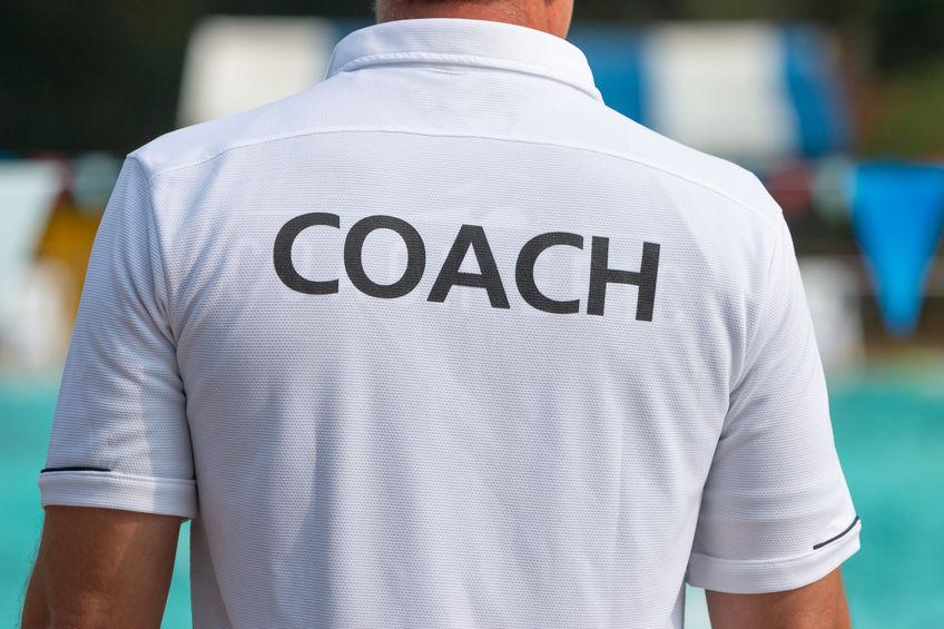 coach-shirt