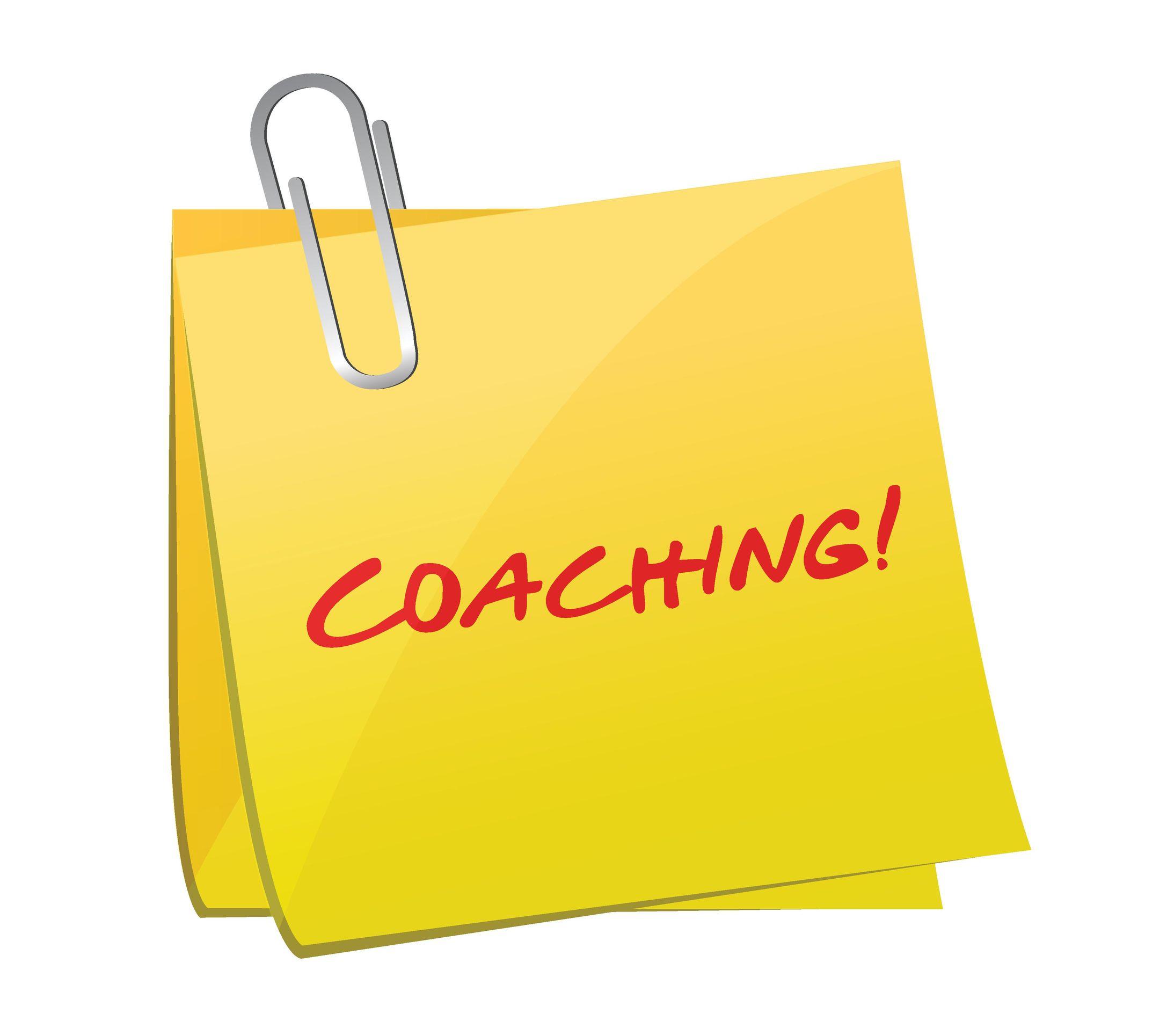 coaching-postit