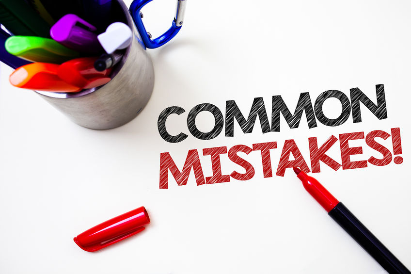 common-mistakes-christopher-grey