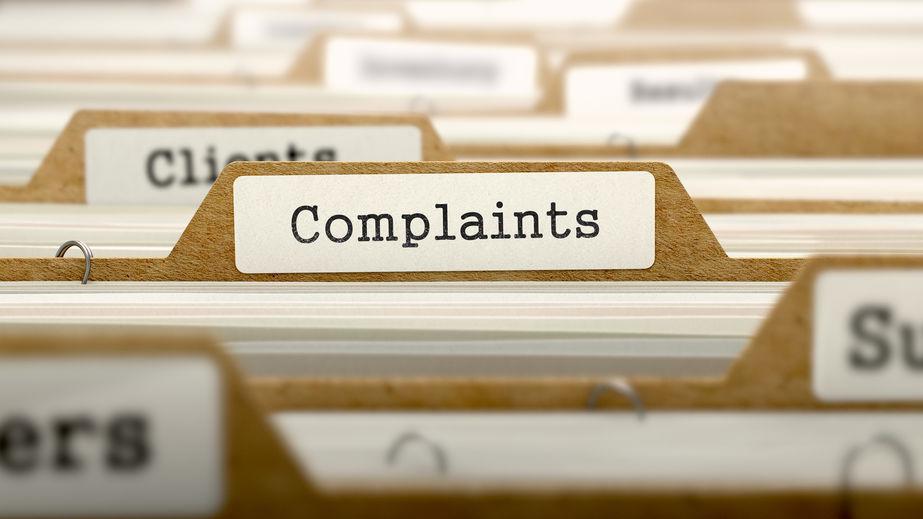 complaints-file