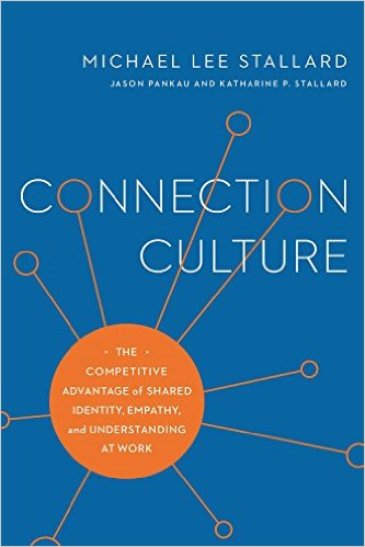 connection-culture-book-cover-Michael Stallard