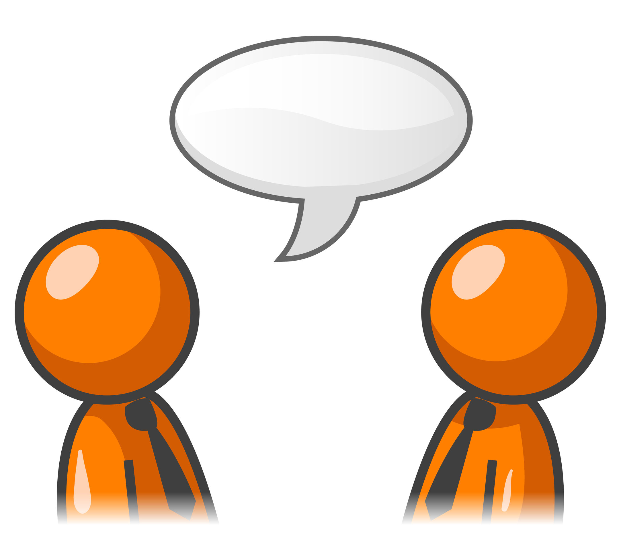 conversation-speech-bubble