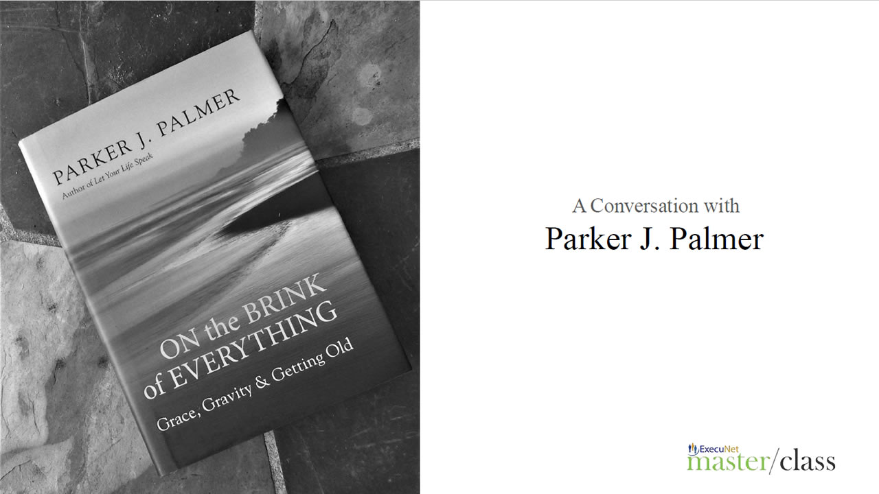 conversation-with-parker-palmer