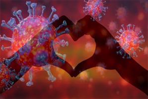 coronavirus-relationships