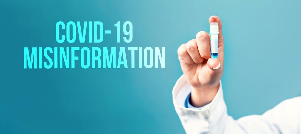 covid-19-misinformation