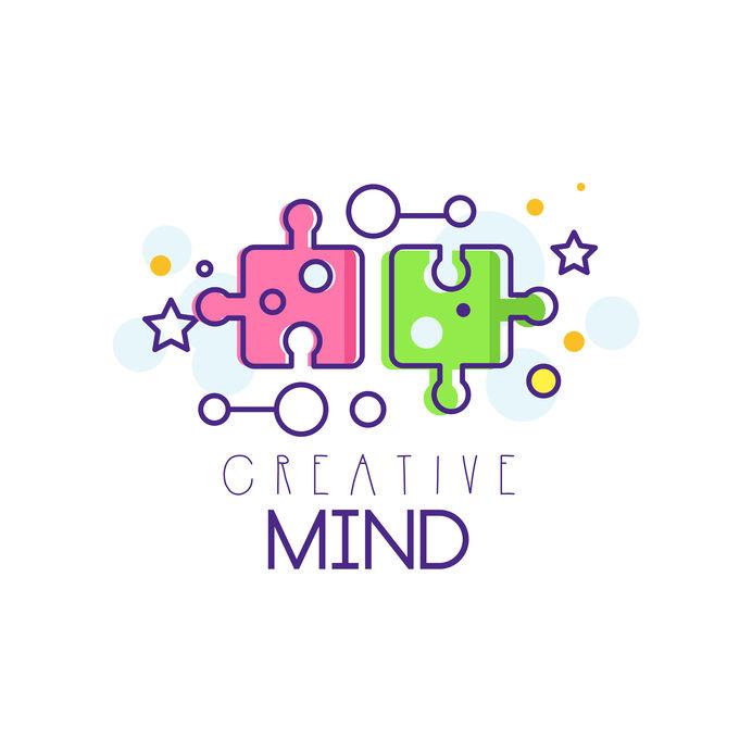 creative-mind-puzzle