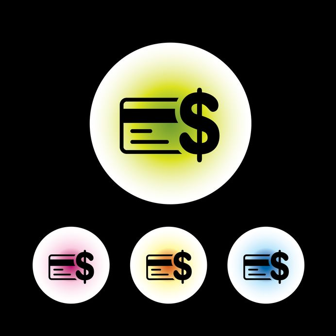 credit-card-dollar-signs
