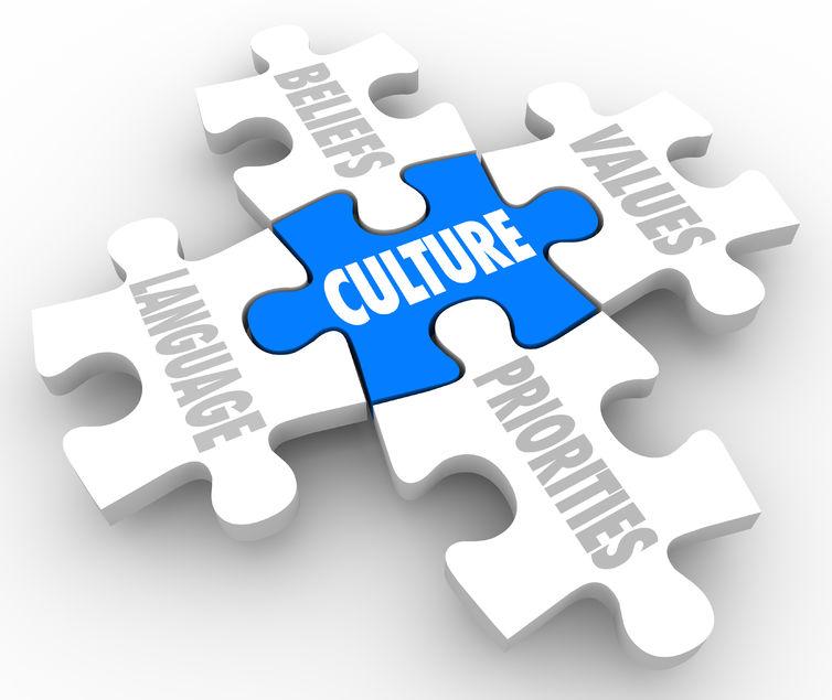 culture-puzzle