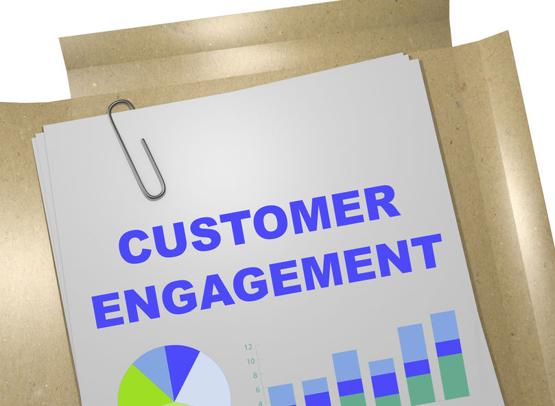customer-engagment-file