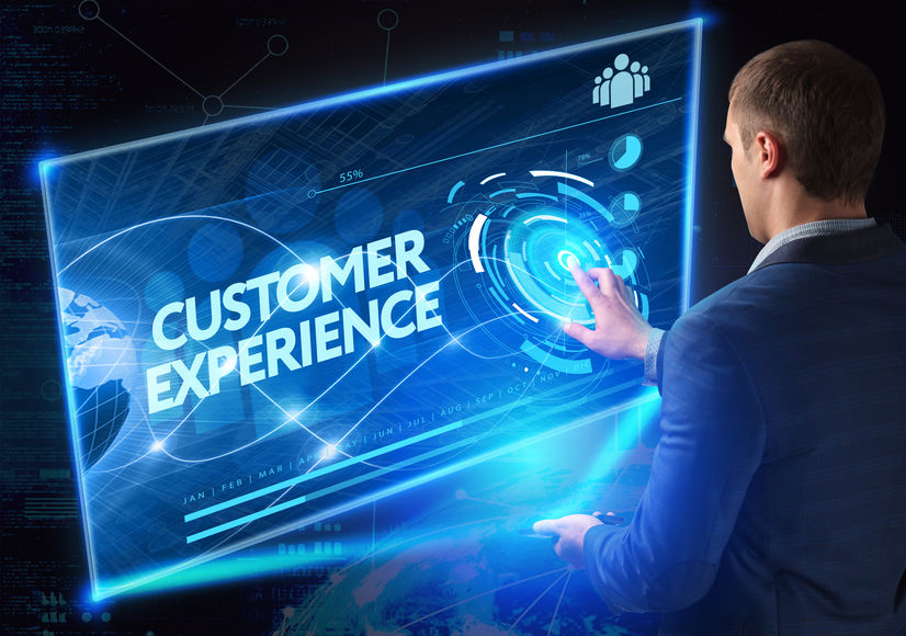 customer-experience-digital