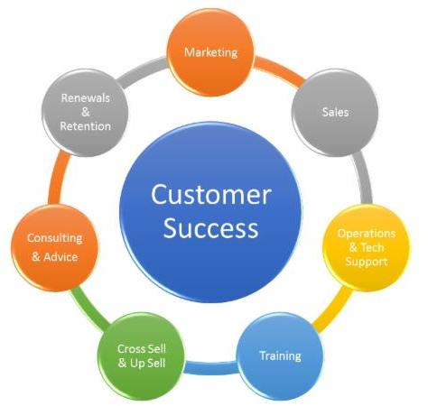 customer-success-chart
