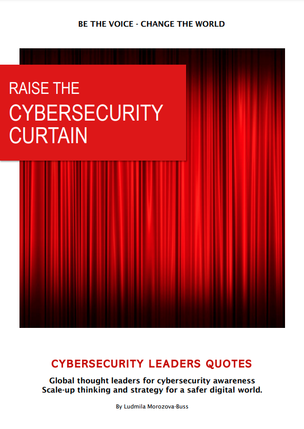 cybersecurity-quotes-2021-ludmila-morozova-buss