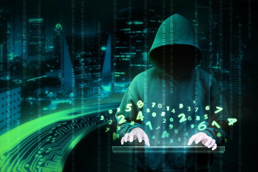 dark-web-hacker