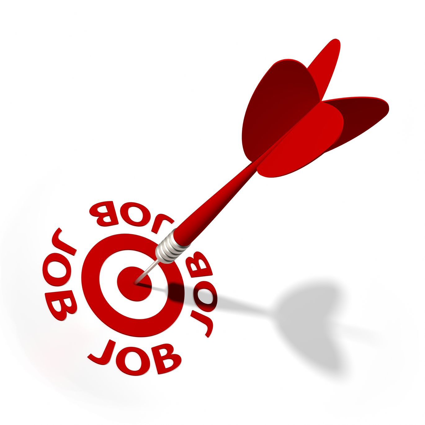 job search Search for your next job from 48635 live vacancies, or upload your cv now and let recruiters find you.