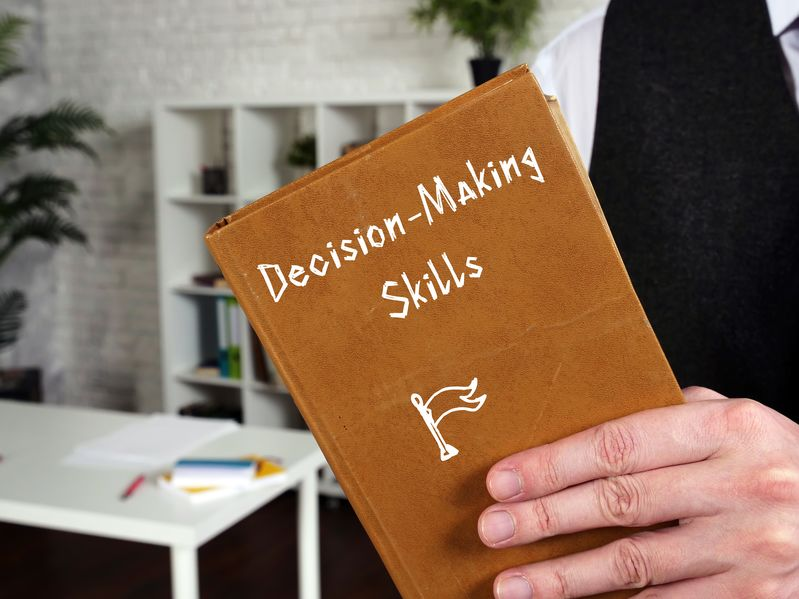 decision-making-skill