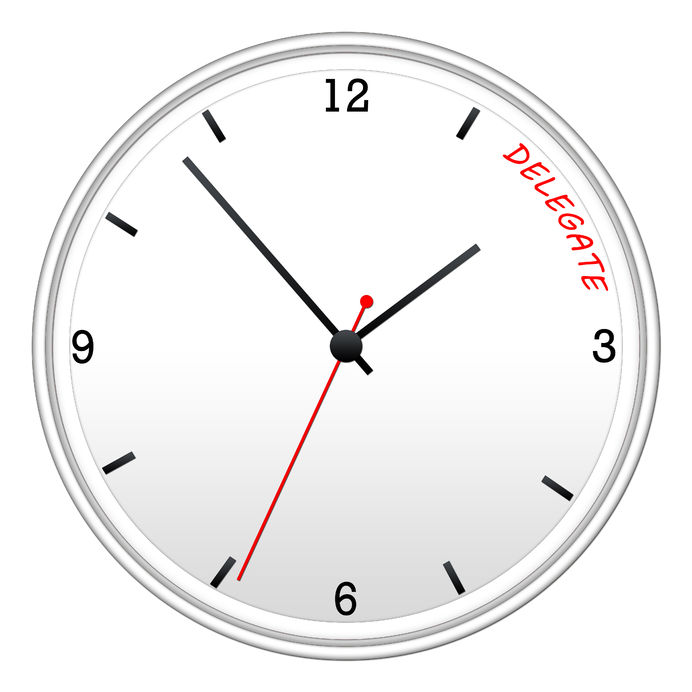 delegate-clock-mark-goulston