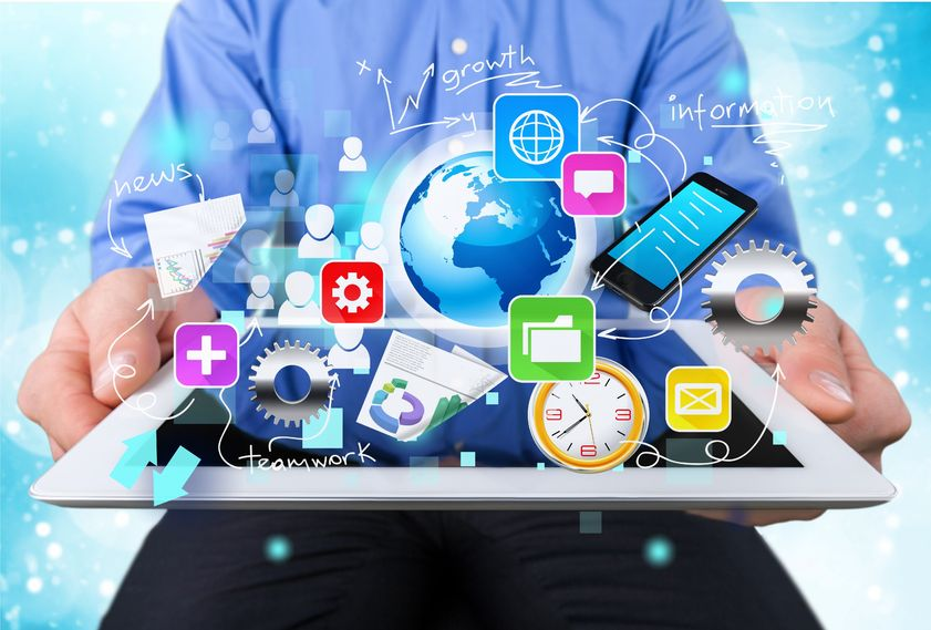 digital-marketing-images