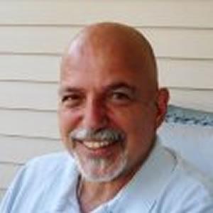 Don Weintraub