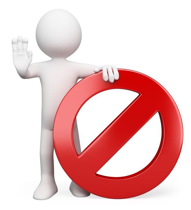 dont-do-it-symbol