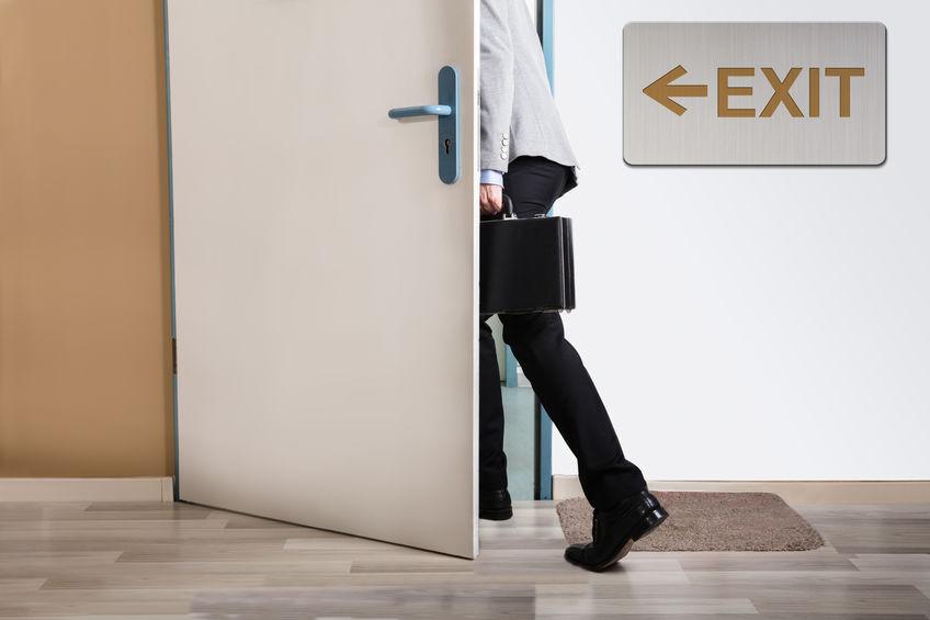door-exit-sign