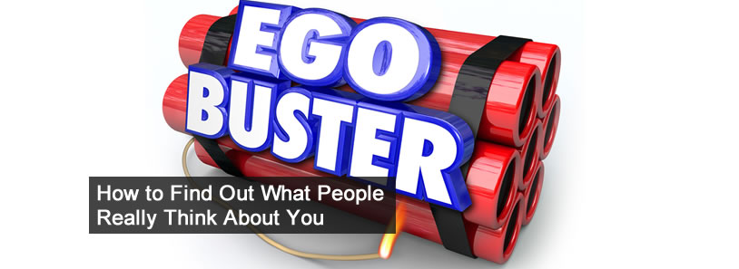 egobuster