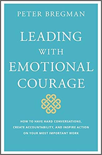 emotional-courage-book-cover-bregman