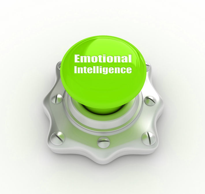 emotional-intelligence-button-ADAM GRANT