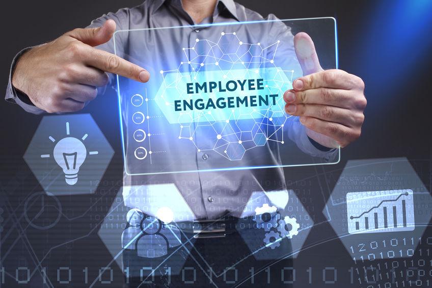 employee-engagement-technology