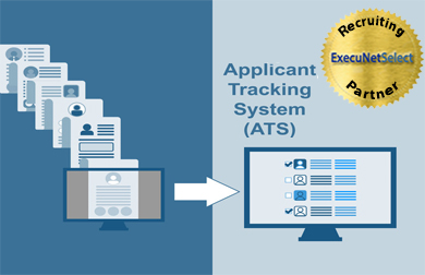 execunetselect-applicant-tracking-system