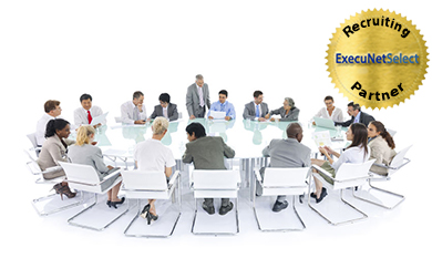 execunetselect-big-business-meeting