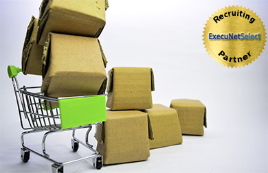 execunetselect-boxes-in-cart