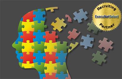 execunetselect-brain-puzzle-pieces-disunity