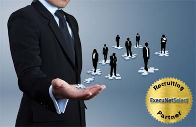 execunetselect-business-leaders