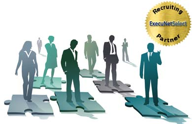 execunetselect-business-people-puzzle-pieces