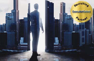 execunetselect-businessman-city