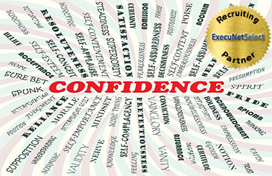execunetselect-confidence-word-cloud